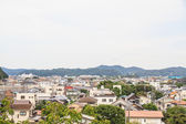 City of Kamakura — Stock Photo