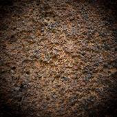 Superficie de roca — Foto de Stock