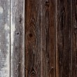 Wood background — Stock Photo #13965226