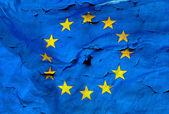 Old Europe — Stock Photo