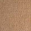 Background of tissue burlap - 图库照片