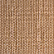 Background of tissue burlap — Stock Photo