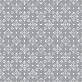 античный бесшовный фон — Cтоковый вектор