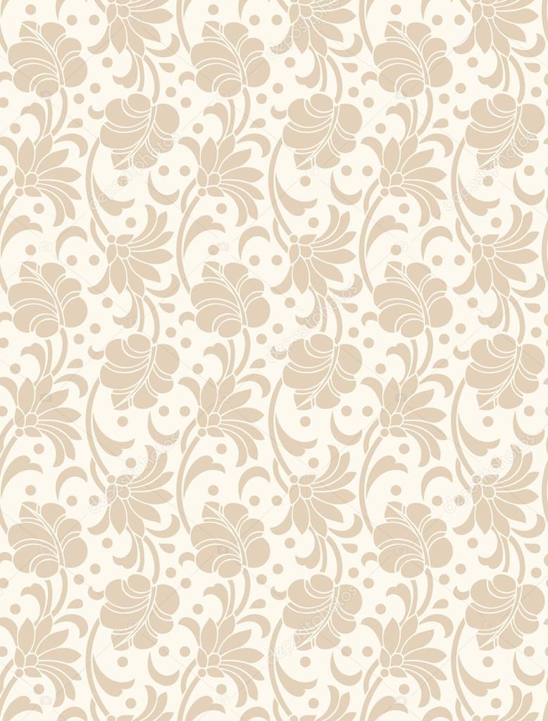vintage seamless pattern no watermark