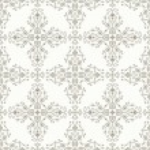 Traditional seamless wallpaper — Stock Vector #19604357