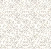无缝壁纸-背景 — 图库矢量图片