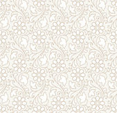 Seamless Wallpaper-Background — Wektor stockowy