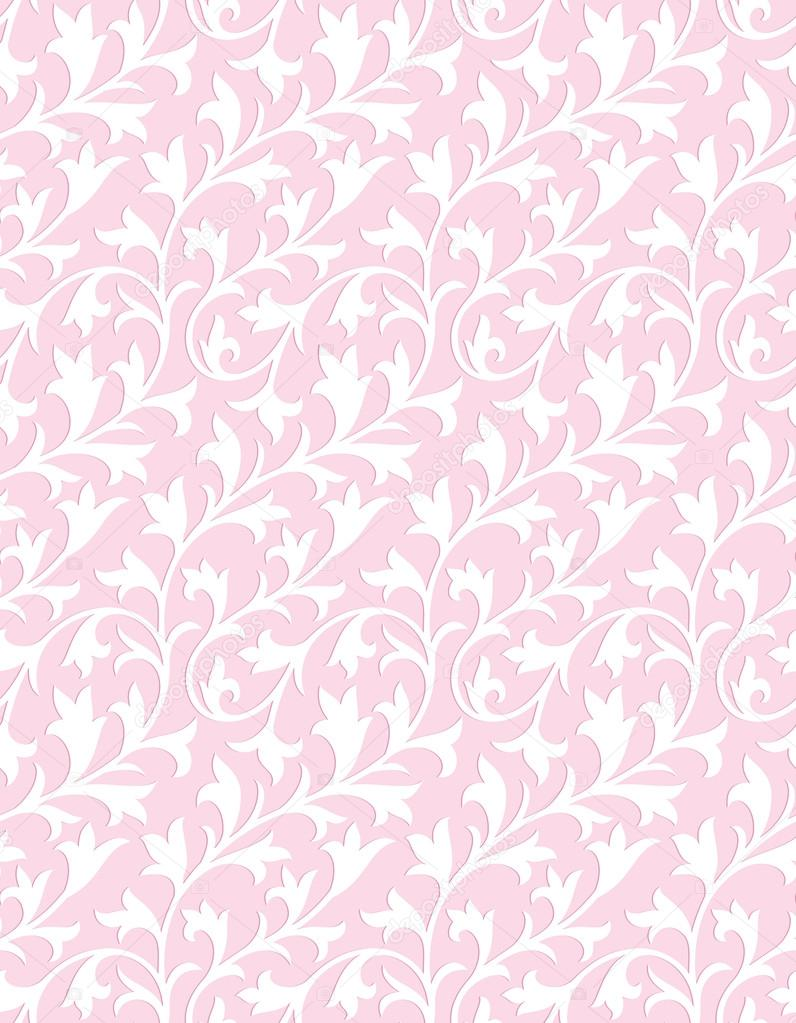 Curtain Texture Seamless pink curtain wallpaper - pocket press