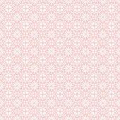 Fancy seamless pattern — Stock Vector