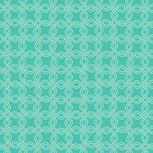 Chain pattern — Vettoriale Stock