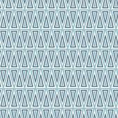 треугольники шаблон — Cтоковый вектор