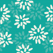 Floral pattern — Stock Vector #27950627