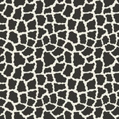 Animal pattern — Stock Vector