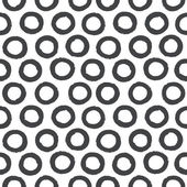 Abstract pattern — Stock Vector