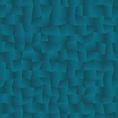 Abstraktní vzor — Stock vektor
