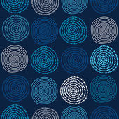 Abstract pattern — Wektor stockowy