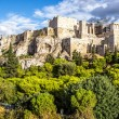Acropolis — Stock Photo #38120637