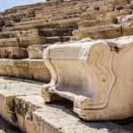 Theatre of Dionysus Eleuthereus — Stock Photo #39672747
