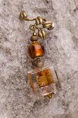 Handmade jewellery — Stockfoto