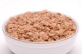 Healthy cereals — Foto Stock