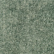Uniform green fabric texture background — Stock Photo #13599886