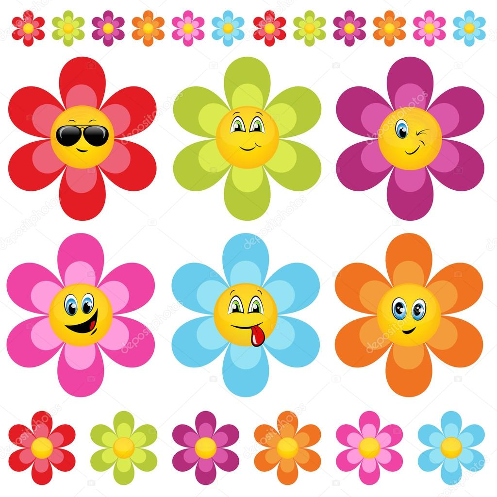 Pin Smiley Emoticone Smileys Et Emoticones Cool Peace And Love on Pinterest