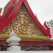 South-East Asia. Thailand. Phatthaya. — Stock Photo