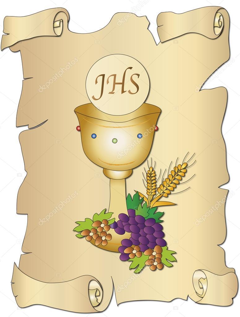 Снятия коробки ваз 2114