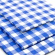 Dishes cloth — Foto Stock #12545708