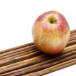 Fresh Apple — Stock Photo #14896007