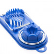 Blue egg slicer — Stock Photo #14923017