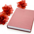 Notebook — Stock Photo #14996215