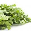 Parsley — Stock Photo #23346908