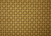 Pattern ceiling — Stock Photo