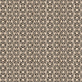 Seamless pattern — Stok Vektör