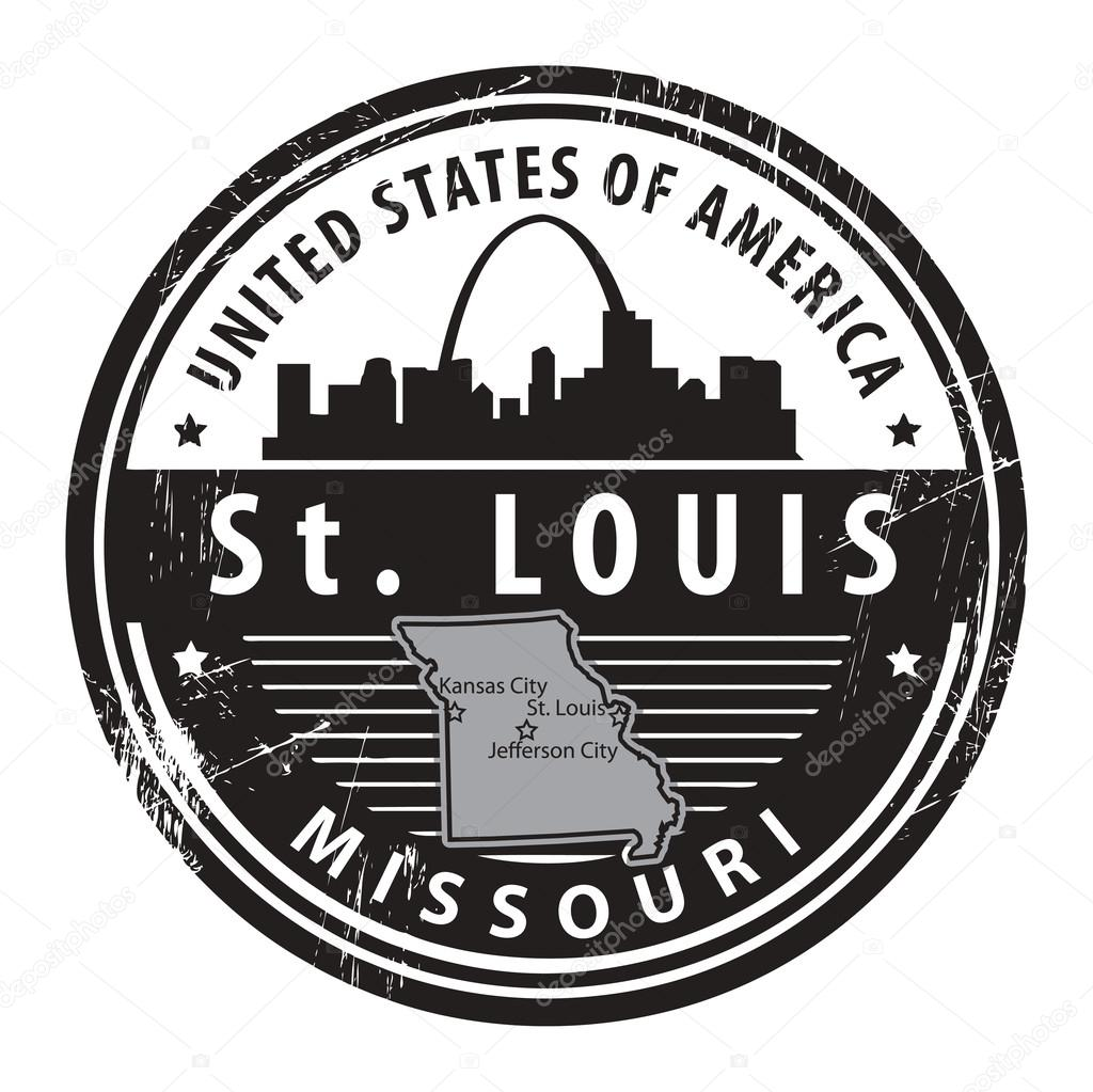 saint louis chatrooms Club st louis not only believes in promoting the health and wellness of our members, but hopefully you will find that our amenities are conducive to connecting with real people, face to face, one on one, in a safe clean environment.