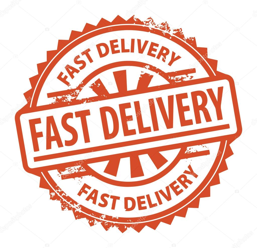 Fast Food Delivery Van Insurance