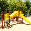 Colorful Playground — Stock Photo #38583273