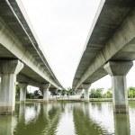 Expressway — Stock Photo #38584747