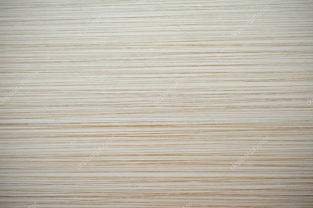 白木家具纹理映射– 图库图片