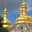 Church in Kiev — Stock Photo #29564683