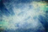 Abstrakt scratchy grunge sky — Stockfoto