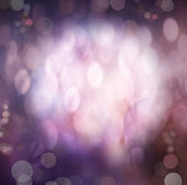 Valentines day abstract background — Stock Photo