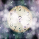 concetto di gestione del tempo. consultare il portfolio per altri simila — Foto Stock