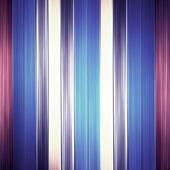 Abstraktní pohybu pozadí — Stock fotografie