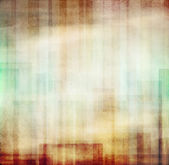 Grunge distressed texture background — Stock Photo