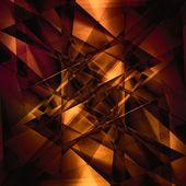 абстрактный аспект фон — Стоковое фото