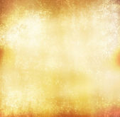Abstract gold background — Stockfoto