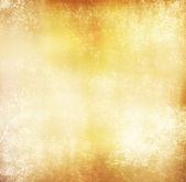 Akmak altın arka plan — Stok fotoğraf