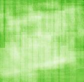 Grunge green texture background — Stock Photo